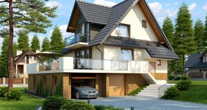 Советы по обустройству фасада дома
