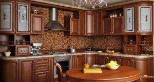 С чего начать ремонт на кухне: выбор дизайна, подготовка и этапы
