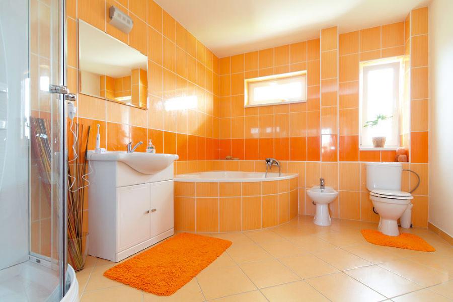 Ремонт ванной комнаты: рекомендации и советы