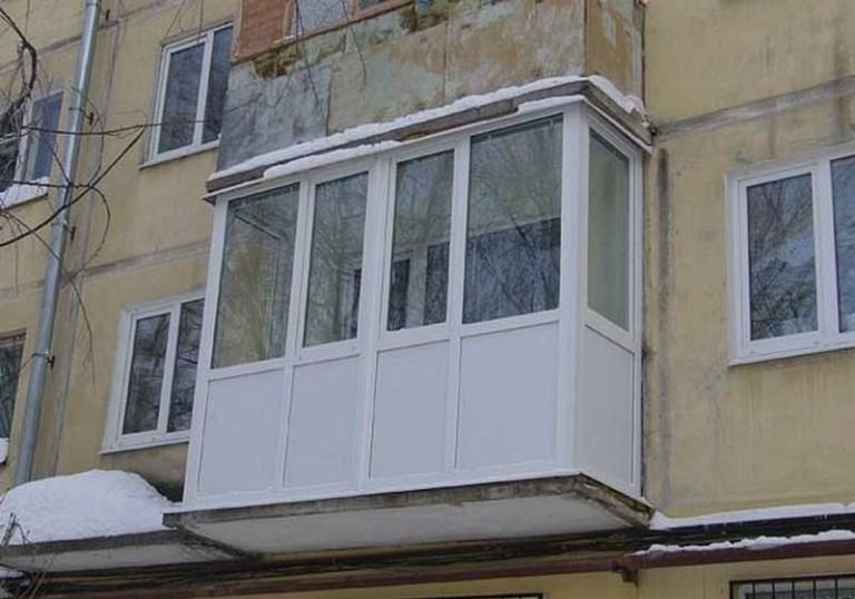 yteplenie-balkona-1