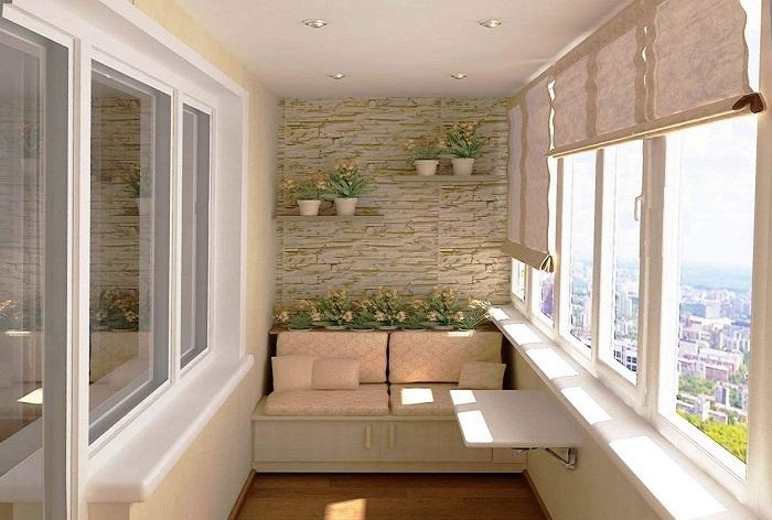 yteplenie-balkona-11