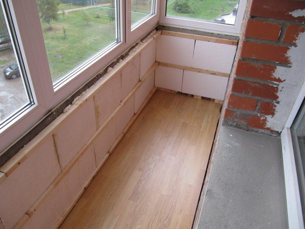 yteplenie-balkona-13