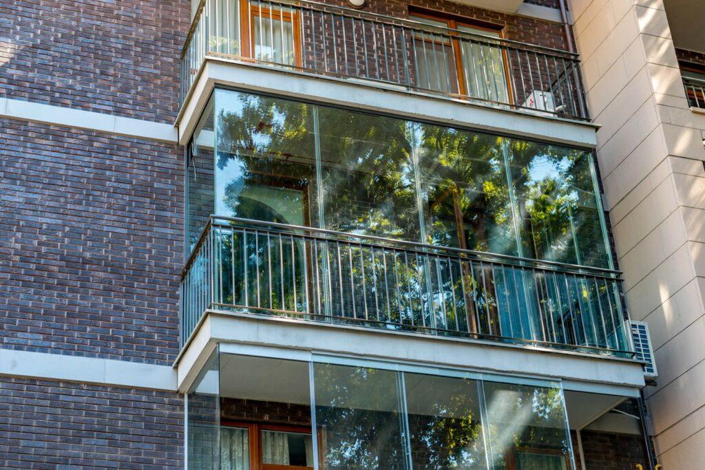yteplenie-balkona-2