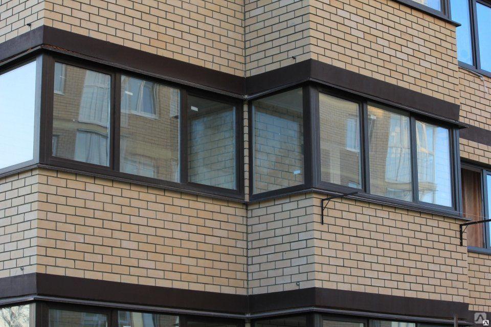 yteplenie-balkona-5
