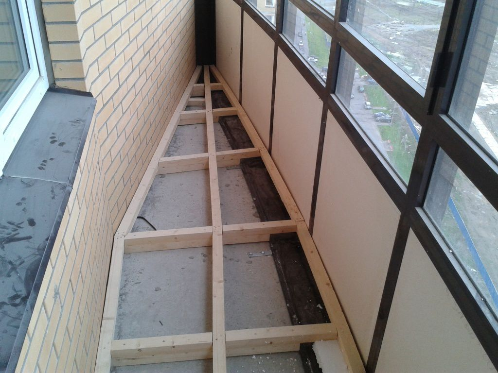 yteplenie-balkona-7